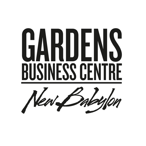 New Babylon Garden Business Centre