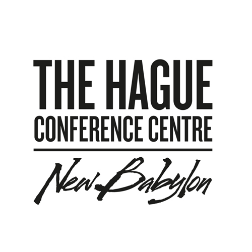 New Babylon The Hague Conference Centre