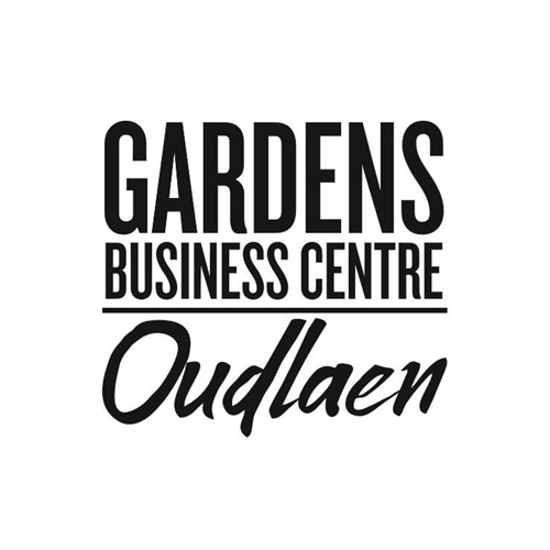 Oudlaen Business Centre