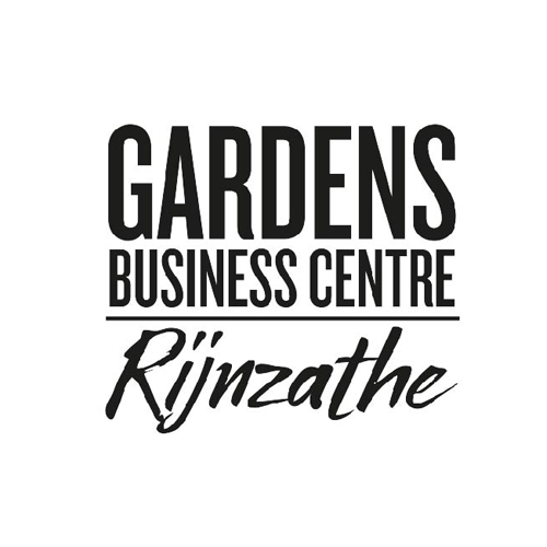 Rijnzathe Gardens Business Centre